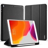 Nevox Vario Series case for iPad 10.2