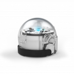 OZOBOT BIT Starter Kit – Smart Minibot, White
