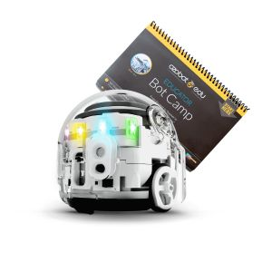 OZOBOT EVO – Educator Entry Kit