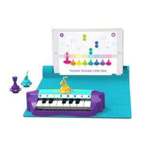Shifu Plugo Tunes – AR Learning Piano