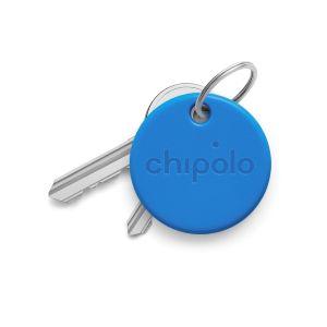 Chipolo ONE – Smart Item Finder, Blue
