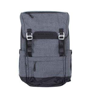 Acme Made Divisadero Traveler Backpack – for up to 17