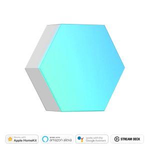 Cololight PLUS – smart Wi-Fi lighting, expansion module, HomeKit version