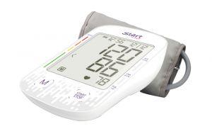 START by iHealth BPa – Upper arm blood pressure monitor