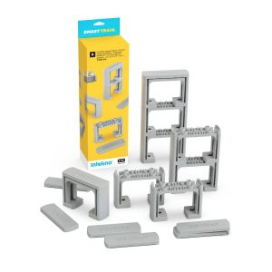 Intelino - Support Tower Pack