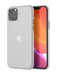 LAB.C 0.4 mm Case for iPhone 11 Pro Max – Matt Clear