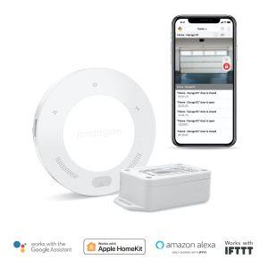 ismartgate Standard Lite Garage – IoT remote controller, tilt sensor