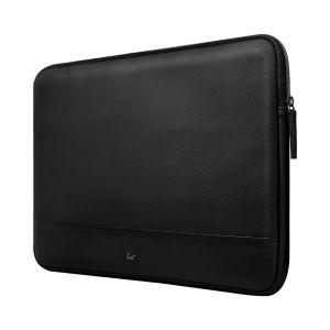 Laut Prestige – Protective Sleeve for MacBook 16