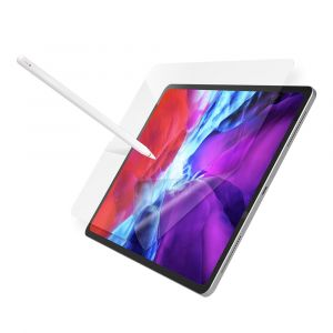 LAB.C Flexible Diamond Glass for iPad Pro 12,9 (2018, 2020)