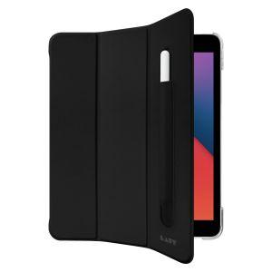 LAUT Huex for iPad 7. / 8. Gen (2019 / 2020) - black