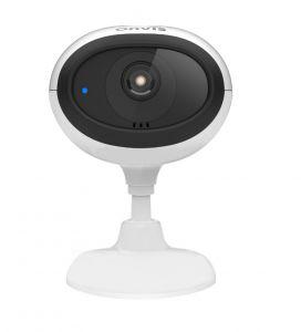 ONVIS IP Camera – HomeKit, Wi-Fi, 1080 p / 30 fps