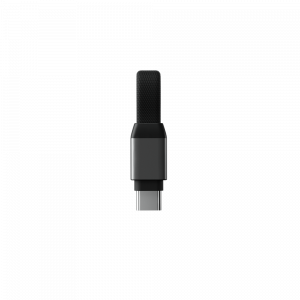 Rolling Square inCharge PRO - charging and date cable, USB-C -USB-C