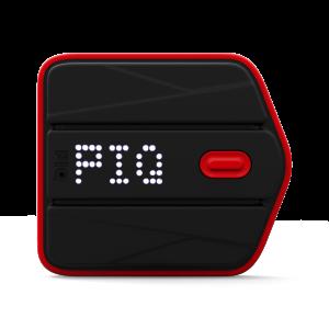 PIQ Universal Sport Sensor