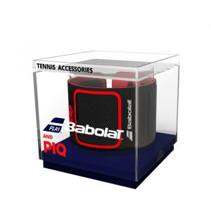 PIQ Babolat – training accessories for tennis