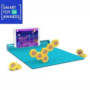 Shifu Plugo Link – educational AR gaming system