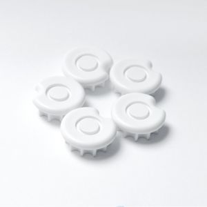 SOMA Gear Wheel for Beaded Chain, spare part