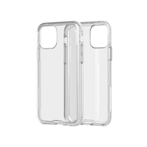 Tech21 Pure Clear for iPhone 11 Pro – Clear