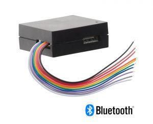 Danalock V3 universal module - Bluetooth