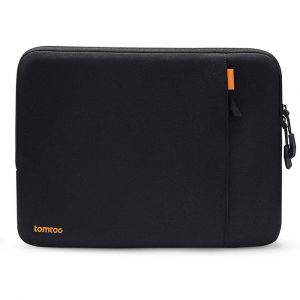 tomtoc Versatile A13 – 360° Protective Sleeve for 13