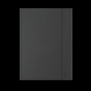LAB.C Slim Fit Case for iPad Pro - Black
