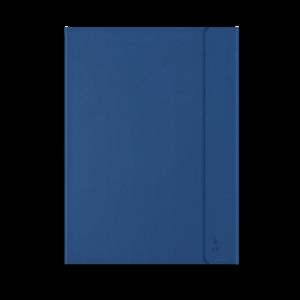 LAB.C Slim Fit Case for iPad Pro - Blue