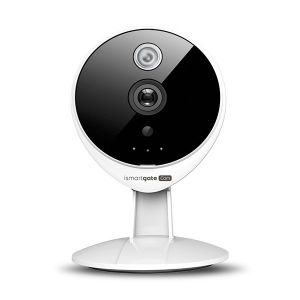 ismartgate Indoor IP Camera