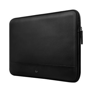 Laut Prestige – Protective Sleeve for MacBook 16