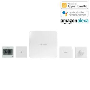 LifeSmart Smart Home starter kit