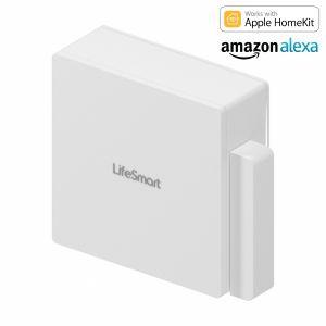 LifeSmart Cube Window and Door Sensor