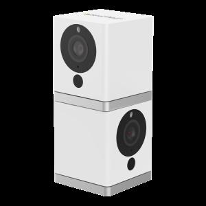 iSmartAlarm SPOT+ camera - packing 2 pcs