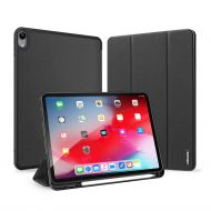 Nevox Vario Series case for iPad Air 10.9