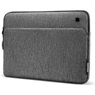 tomtoc Classic A18 – Sleeve for 10,9