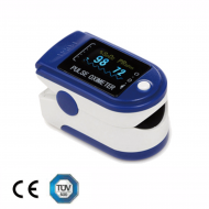 iHealth Andon – Pulse Oximeter