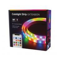 Cololight Strip Extension – 60 LED, 2 m