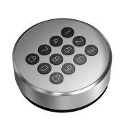 Danalock Danapad – Electronic Code Lock