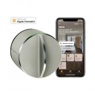 Danalock Smart Lock V3 – Bluetooth & HomeKit