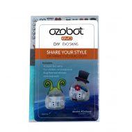 Ozobot Evo – DIY Pack