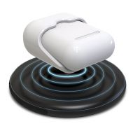 Hyper Juice Wireless Charger adapter for Apple AirPods