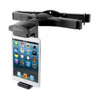 ExoMount Tablet Headrest Holder For Car Headrest - For Tablets
