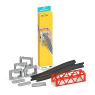Intelino - Bridge Kit