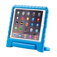 "i-Blason Kido protective packaging for Apple iPad 9,7"" (2017) - Blue"