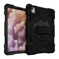 LAUT Shield Enduro for iPad Air 10.9