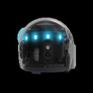 Ozobot EVO inteligent minibot - Titanium Black