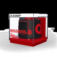 Ski accessories Rossignol for PIQ Universal Sport Sensor
