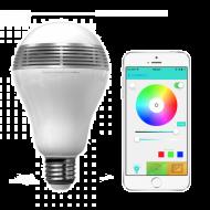 Mipow Playbulb Colour bulb