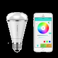 Mipow Playbulb Rainbow bulb