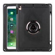 JOY aXtion Edge M – ochranný obal na iPad Pro 10.5 / Air (3. generace)