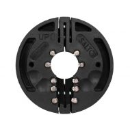 Euro Profile Cylinder Adapter for Danalock V3 Locks