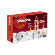 Strawbees Crazy Scientists Kit