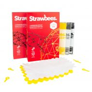 Strawbees Vintage School Kit – (EDU)